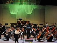 Giai điệu mùa Thu 2015: Cần kinh phí để mời Đặng Thái Sơn, Lang Lang