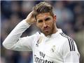 20 cầu thủ bị 'thổi phồng' nhiều nhất trong lịch sử: Có Ramos, Gerrard, Roberto Baggio