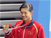Giải bơi vô địch thế giới 2015: Sau chính mình, Ánh Viên vượt ai?