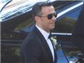 Sao bóng đá thế giới quy tụ trong đám cưới của 'siêu cò' Mendes