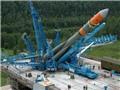 Nga thành lập 'Binh chủng Phòng không vũ trụ' nhắm tới điều gì?