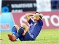 Lần thứ 2 hoãn trận Than Quảng Ninh – HAGL: Không chắc là lần cuối