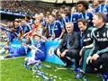 Cuộc đua vô địch Premier League: Chelsea là số một, Man United là ẩn số