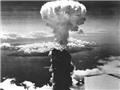 Ký ức khủng khiếp của người sống sót sau vụ ném bom nguyên tử Nhật Bản