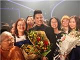 Vietnam Idol: Nguồn sinh lực từ làn gió 'ngoại'