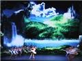 PGS Nguyễn Thị Minh Thái: 'Lạ hóa' ballet gây phấn khích cho khán giả Việt