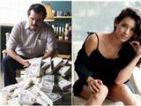 Bộ phim hé lộ triều đại của 'vua ma túy' dữ dằn Pablo Escobar