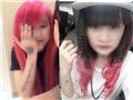 Xử phạt 15 người trong vụ hai cô gái hẹn đánh nhau náo loạn phố đi bộ Nguyễn Huệ