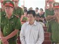Xét xử sơ thẩm trùm ma túy 'Tàng Keangnam' và đồng bọn