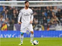 'Ba chàng ngự lâm' Pepe, Ramos, Varane đồng loạt gia hạn hợp đồng với Real