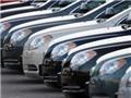 Những chức danh nào được sử dụng xe công với mức giá tối đa 1,1 tỷ/xe?
