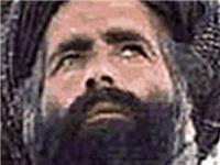 Tranh chấp 'ngai vàng', triều đại Taliban rối loạn, con trai thủ lĩnh tối cao bị ám sát
