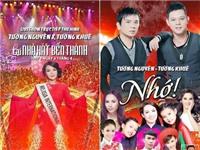 Hàng trăm khán giả 'leo cây' khi liveshow ca sĩ hải ngoại Tường Nguyên, Tường Khuê bị hủy vì không phép