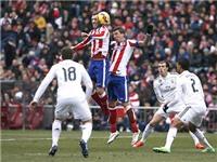 Real Madrid: Khi bóng chết là sự sống