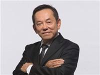 Nhà sản xuất điện ảnh Giang Chí Cường: Ông trùm giản dị đằng sau các siêu phẩm ăn khách