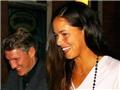 Schweinsteiger, Schneiderlin 'rủ nhau' hẹn bạn gái cùng ăn tối ở nhà hàng Italy ở Manchester