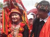 16 dân tộc thiểu số dưới 10.000 người: Lo thắt lòng sự mai một văn hóa