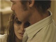 Phim 'By The Sea': Bằng chứng về sự gan lỳ đậm chất Angelina Jolie
