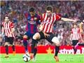 Aymeric Laporte: Đá để Man United chú ý