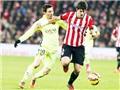 Sevilla, Valencia, Bilbao 'hợp sức' chống lại Barca và Real Madrid