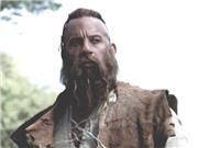 Phim 'The Last Witch Hunter': Con bò vàng mới trên dây chuyền 'vắt sữa' của Lionsgate