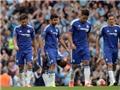 Premier League sau 2 vòng: Quá sớm để phán xét Depay. Lại thêm một mùa giải bỏ đi của Walcott?