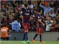 Con số & Bình luận: Barcelona 'tan mộng ăn 6'