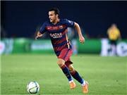 Không chỉ Pedro, nhiều sao lớn đã từ chối Man United