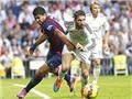 Cuộc đua vô địch Liga: Barcelona, Real Madrid đã chuẩn bị thế nào?