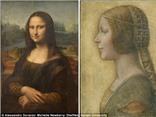 Đã giải mã được nụ cười bí ẩn của nàng Mona Lisa?