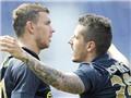 Man City, Man United đổi cầu thủ như đổi iPhone