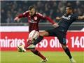 Anh Ngọc & Calcio 46: Scudetto là để cho Juve. Nhưng còn Milan và Inter?