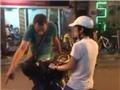 Thư cuối tuần: Người Việt mình có kỳ lạ không?