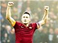 Roma trước trận gặp Verona: Đừng thử kêu, đốt xịt