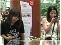 VIDEO: Singapore lên tiếng về việc một số du khách Việt bị từ chối nhập cảnh