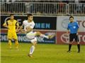 VIDEO: Tổng hợp bàn thắng vòng 22 V-League