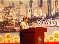 239 giáo viên dạy giỏi trung cấp chuyên nghiệp tranh tài tại Đà Nẵng