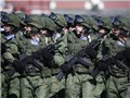 Lính nghĩa vụ Nga đột ngột quay súng bắn chết sĩ quan, đồng đội