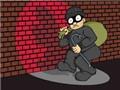 Siêu bắt trộm