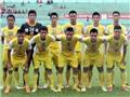 'Truyền kỳ' ông bầu và đội bóng V-League