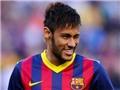 CẬP NHẬT tin tối 27/8: Barca 'trói' Neymar bằng siêu hợp đồng. Wenger quyết mua ngôi sao