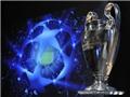Real, Barca dễ thở. Duyên nợ Bayern-Arsenal. Juventus đụng Man City