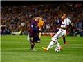'Siêu phẩm' của Messi vào lưới Bayern được chọn là bàn thắng đẹp nhất Champions League mùa trước