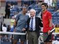 Bốc thăm US Open 2015: Chờ tứ kết Nadal - Djokovic, Federer rộng đường