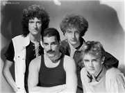 40 năm 'Bohemian Rhapsody': Ca khúc rock kinh điển kỳ lạ nhất