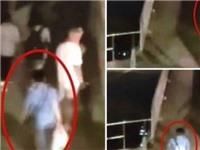 Sổng gã 'áo thun vàng', Thái Lan phát lệnh truy nã gã 'áo xanh'