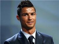 Cristiano Ronaldo lo cho số phận của Real ở Champions League