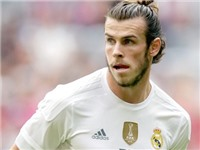 Gareth Bale vẫn cảm ơn CĐV Real Madrid dù bị chỉ trích, la ó