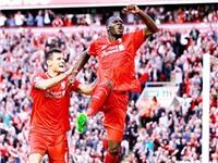 21h00 ngày 29/8, Liverpool – West Ham: Đã ổn định, cần thắng to
