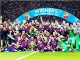 Barcelona có còn là bí mật nữa không?